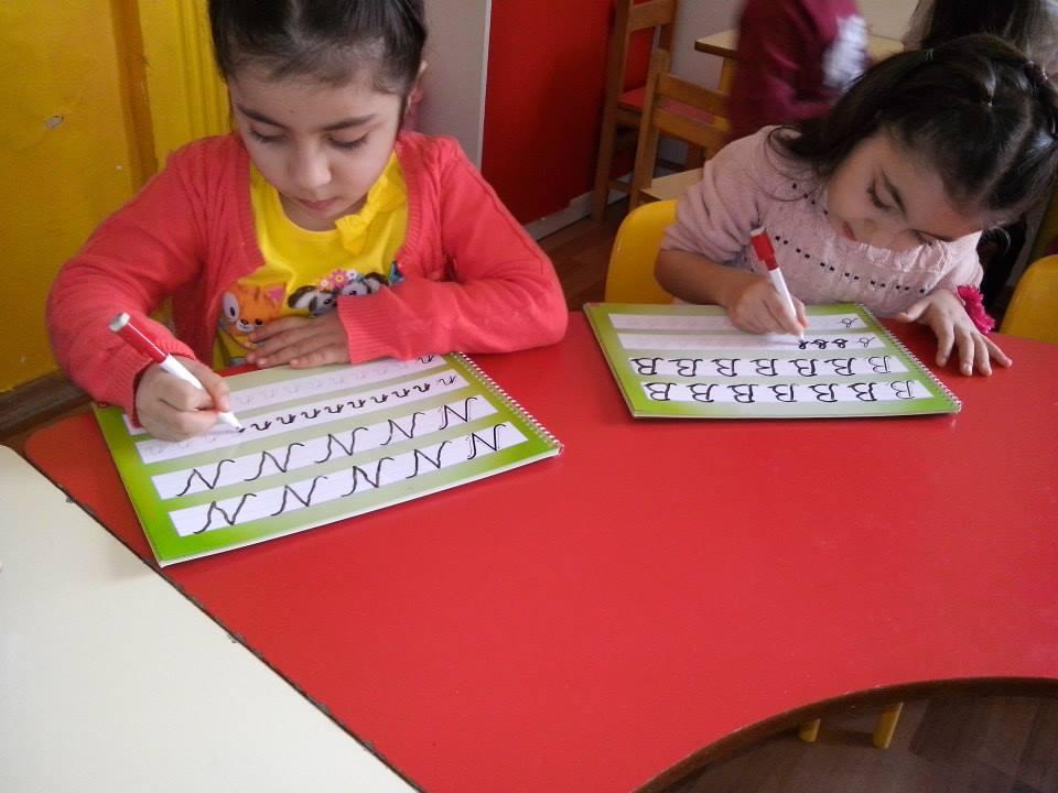 ümraniye...</p></div> <a href='http://www.bilimvesanatanaokulu.com/umraniye-anaokulu-resim/' class='dt-sc-button small'>Devamını Oku <span class='fa fa-chevron-circle-right'> </span> </a></div></div></article></div><div class='column dt-sc-one-third'><article class='blog-entry post-1064 post type-post status-publish format-standard has-post-thumbnail hentry category-atakent-anaokulu'><div class=