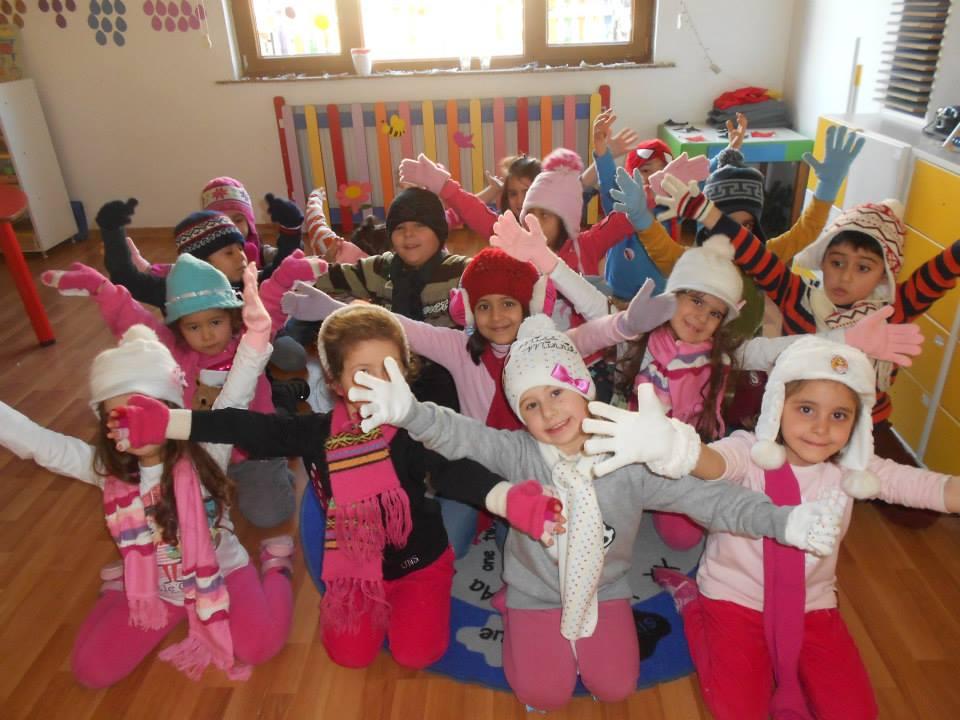 ümraniye-çocuk-yuvaları1