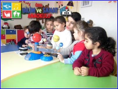 ümraniye-ataşehir-anaokulları