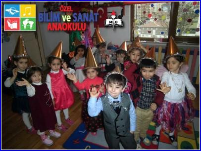 ümraniye-ataşehir-anaokulu